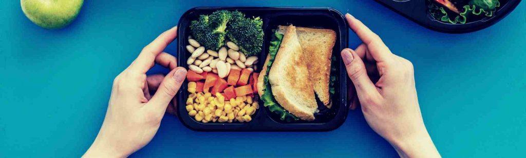 Restoran Dışı Yemek Siparişi Kanalı Nasıl Kurulur