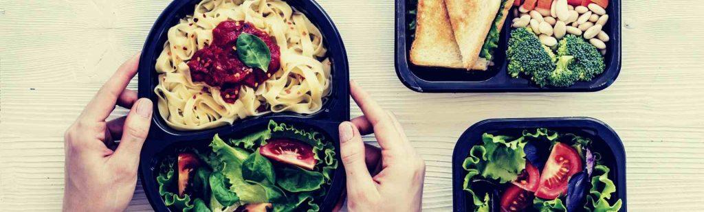 Tesis Dışı Yemek Deneyimi- Sadece Bir Eklenti Değil!