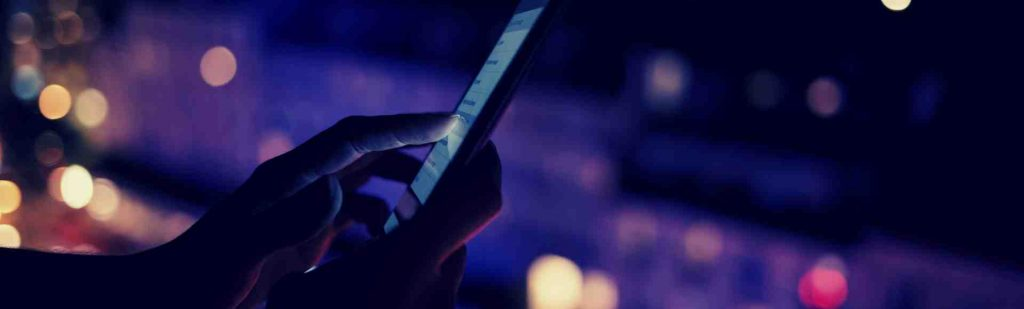 Yemek Siparişi Mobil Uygulamaları Restoran İşletmenizi Zamanla Nasıl Öldürüyor